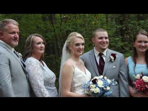 mariah-and-brent::-the-best-wedding
