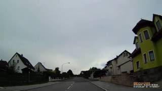 D: Nasnitz. Stadt Auerbach i.d.OPf.. Landkreis Amberg-Sulzbach…