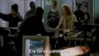 Bless the child - Legendado