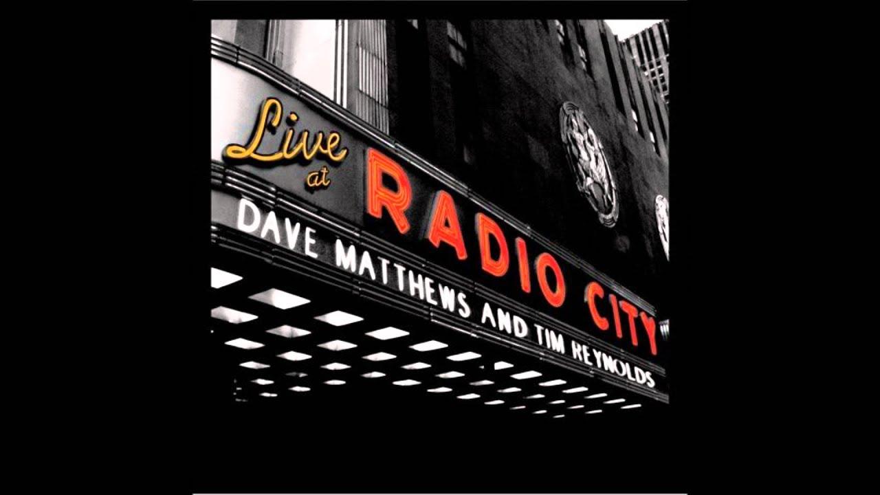 Afbeeldingen van Dave Matthews Tim Reynolds Live @ …