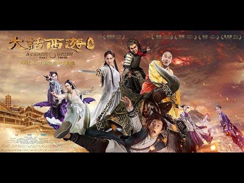 chinese-odyssey-iii-2016-hd720p-x264-aac-mandarin-chs-eng-mp4ba