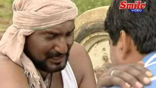dhakad choraa 2 full movie  in hd part 7