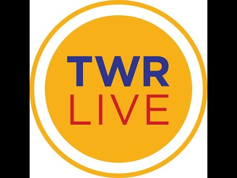 TWR Live 5b.  Sleeping with awareness dying without fear (Q& A)