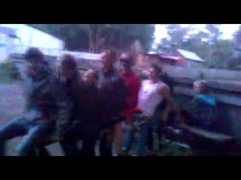 Видео трахалка