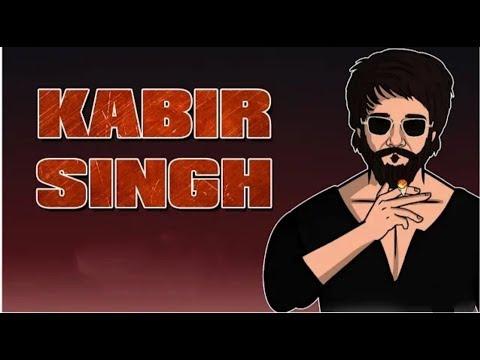 kabir-singh-full-movie-|-sahid-kapoor-|-kiara-|-2019-movie-best-movie