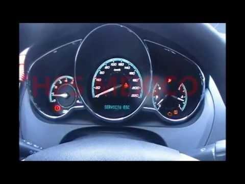Hps Mexico Diagnostico Explicacion Y Solucion Codigo P0641 Chevrolet