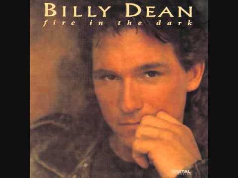 """We Just Disagree"" - Billy Dean (Lyrics in description)"