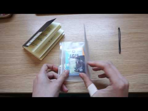 Planninghack#2 | Personal Notebook