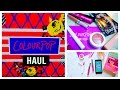 Colourpop Makeup Haul   Free Shipping   No Custom Charges   Discount Coupon    Sneha Sakya