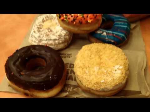 Сахарная глазурь кулинарный рецепт