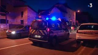 Aveyron  deux enfants sont morts percuts par un tracteur conduit par un homme en tat divresse