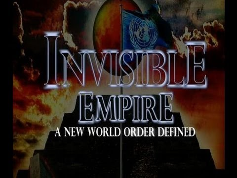 Invisible Empire.-.A.New.World.Order.Defined