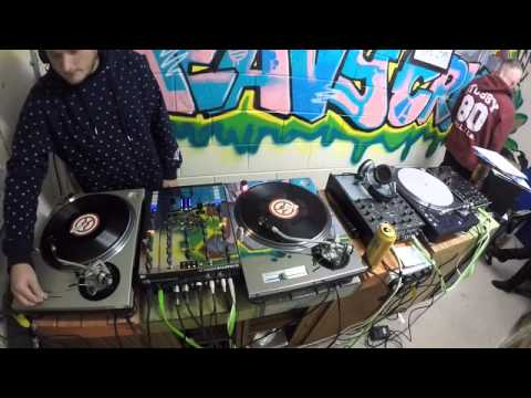 Heavy Crates / 16 levels live stream 4/5/16