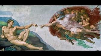 Jumalan olemassaolo