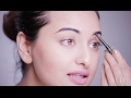 Sonakshi Sinha s super easy morning beauty ritual