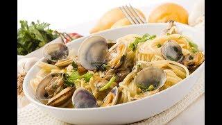Повар Итальянской кухни на Лазурном Берегу /  Italy food практические советы