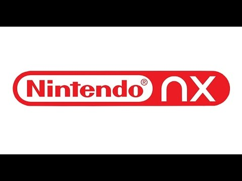 Possible NX Info? Nintendo Files Patent For Game Console Without Disc Drive