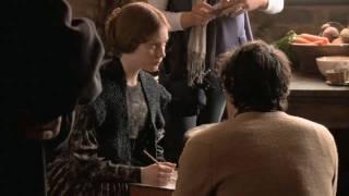 Jane Eyre - Featurette