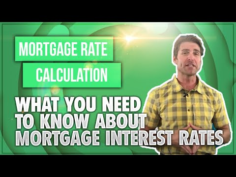 understanding-interest-rates-/-what-you-need-to-know