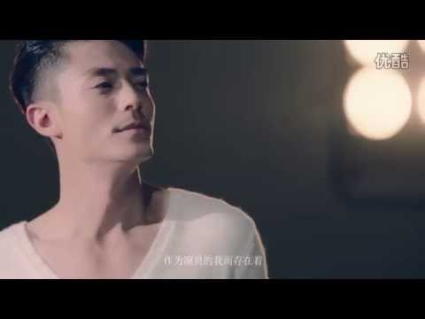 Wallace Huo's SK-II commercial