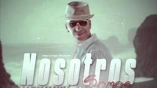 Nosotros Somos - Yomo (Prod by Musicologo, Menes, Jeffra, AG la Voz)