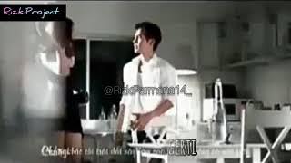 story wa tersedih - wonder boy Suatu hari nanti