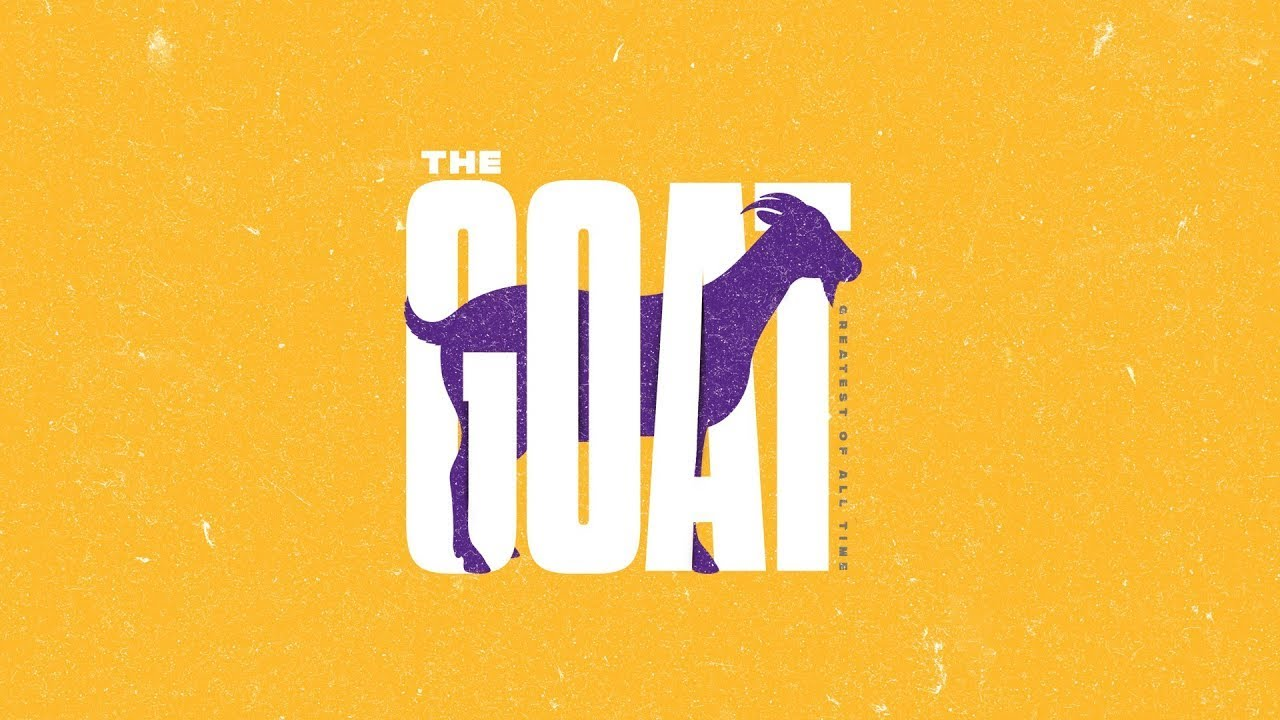 Download The GOAT | The Way, the Truth, and the Life | Chase Jones