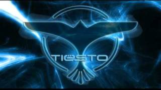 Download Tiesto - Good Life (Tiesto Smirnoff Remix) MP3 song and Music Video