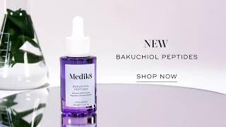 Introducing Nature's Retinol Alternative | Bakuchiol Peptides