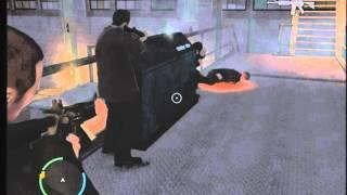 GTA IV Perfect AI