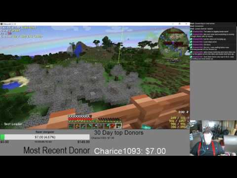 Project Ozone 2 without Charice Eps 3: the search for more Charice