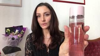 Уход за лицом после 30 ( витамин С, кислоты, DMAE, альфа-липоевая кислота и т.д. )
