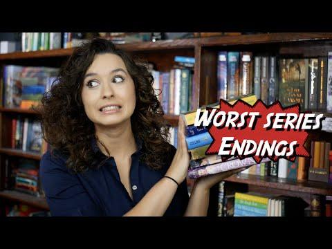 worst-series-endings