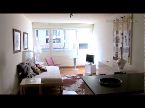 Nettilac SA, Genève; Custom-tailored accomodations: Commercials / Promotional: SWITZERLAND: by ...