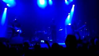 Peter Murphy - Low Tar Stars Live! [HD 1080p]