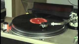 59th St. Bridge Song/I Wonder Who - Mike Bloomfield and Al Kooper (Live) - HQ