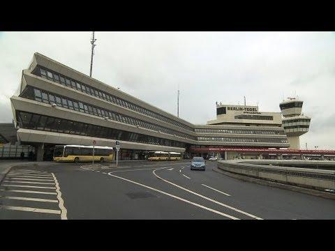 Liebeserklärung an Tegel: Warum Berlin keinen neuen Flughafen braucht
