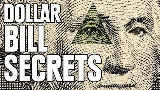 Repeat youtube video Dollar Bill Secrets
