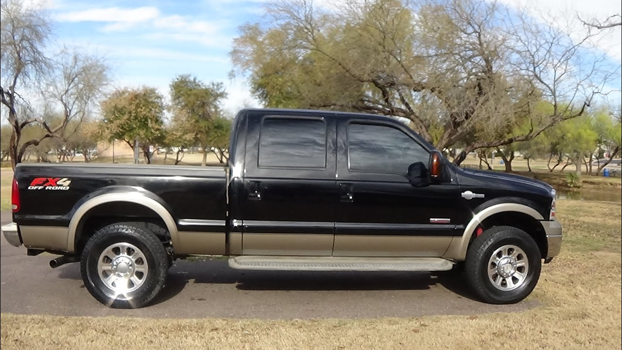 2017 ford king ranch f250 2018 2019 2020 ford cars. Black Bedroom Furniture Sets. Home Design Ideas