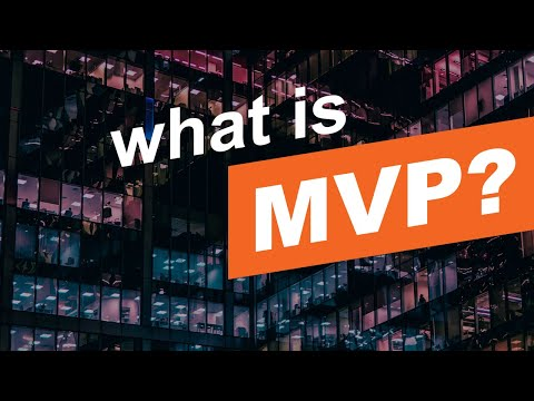 what-is-a-minimum-viable-product-(mvp)