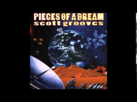 Scott Grooves - New Day (part 2)