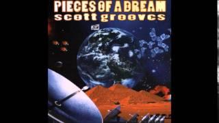 scott grooves new day part 2