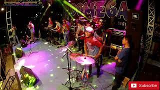 Download OOMEGA - CINTA SABUN MANDI - JOKO CREWOL - LIVE IN SAWOTRATAP SIDOARJO