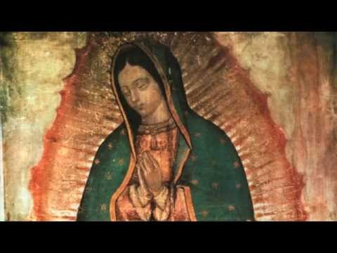 Extended Story: Our Lady of Guadalupe - Episode 3 Bonus Cont