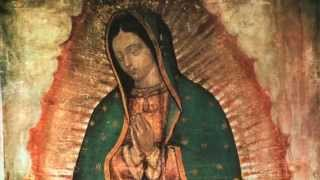 Extended Story: Our Lady of Guadalupe - Episode 3 Bonus Content | Catholic Extension