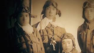 朝鮮人強制労働や戦争の悲劇などを取材してきた記録作家・林えいだい氏...
