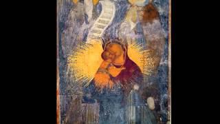 Слушать песни молитвы православные(Слушать песни молитвы православные., 2015-04-15T14:09:52.000Z)