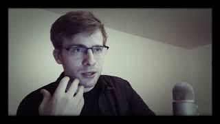 Itpedia история со Штурмовиком. 25.10.18