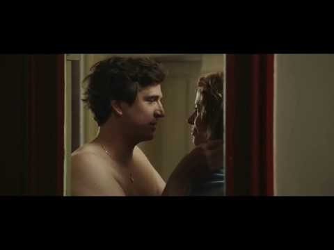Секс с неграми, Межрасовый секс, Секс с латинками