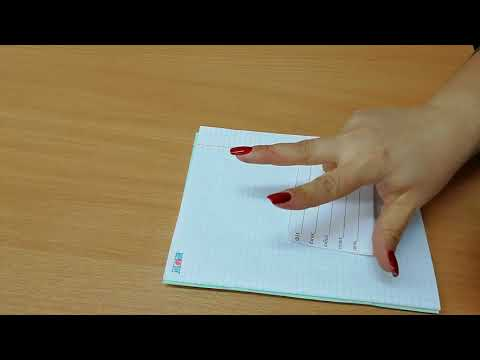 Как научить ребенка звуко буквенному разбору